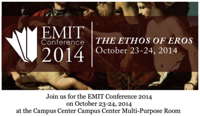 Emit Conference