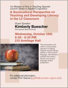 KimBuescher_Literacy poster