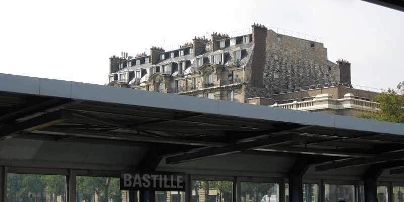 paris-bastille-1