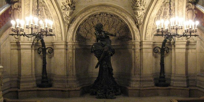 paris-opera-1