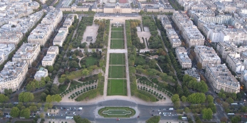 paris-panorama-1_0