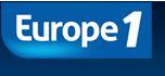 europe-1_0