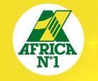 radio-africa-1