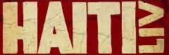 radio-haiti-philadelphia